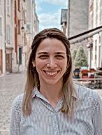 Ana KVIRIKASHVILI.jpg