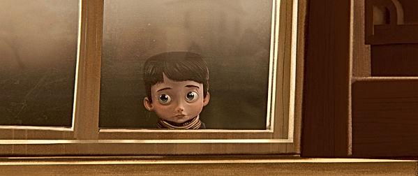 ECHO Children Care Film Festival