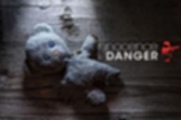 Innocence_en_Danger_-_Photo_1.jpg