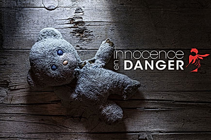 Innocence_en_Danger_-_Photo_1.jpg