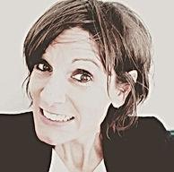 Cécile FERNANDES PIED