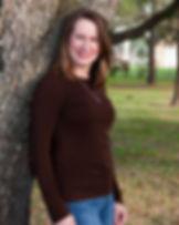 Julie Glover Author Photo.jpg