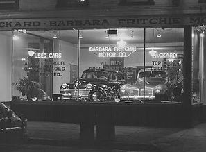 old-car-dealership - sales.jpg