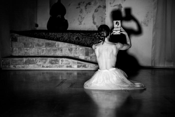 Lilith_galerie-7.jpg