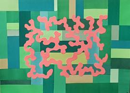 Composition XXX. £950