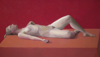 On Red, 2010
