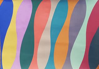 Swirl 2, 2020. £1,450