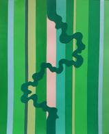 Lockdown Painting 1