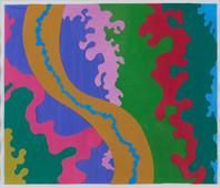 Composition III. £900