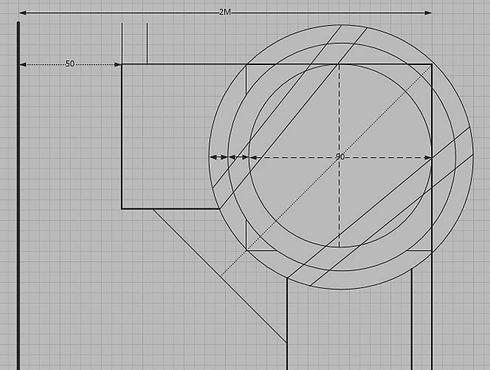 Plan-implant_edited.jpg