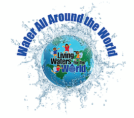 VBS Gets Kids Sharing Water and Faith