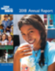 2018.AnnualReport.Cover.LowRes.jpg