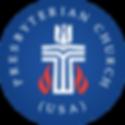 PCUSA logo_edited.png