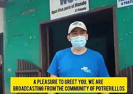 Honduras video_Jan2021.jpg