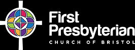 First-Pres-Bristol-Final-Logo-web_edited