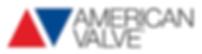 AV logo 2.png
