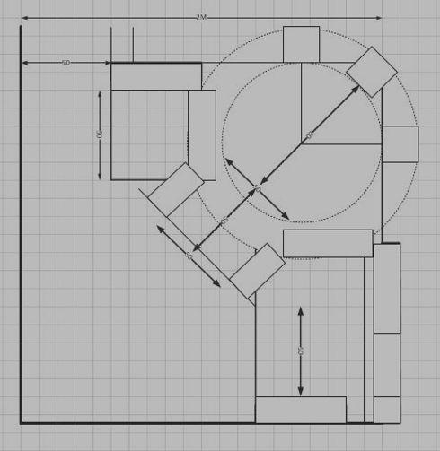 plan-implant1_edited.jpg