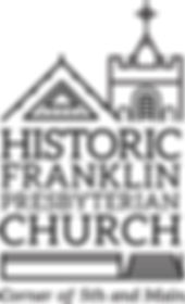 HFPC_new logo_edited.jpg
