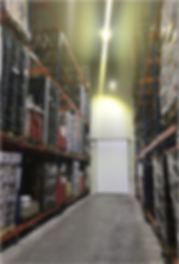 warehouse03.png