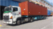 transportation FCL.png