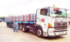 Transportation FCL2.png