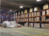 warehouse01.png