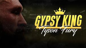 GYPSY KING | X GON GIVE IT TO YA