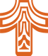 City-Logo Orange.png