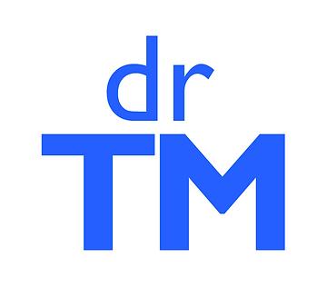 best-plastic-surgeon-adelaide-dr-tony-mo