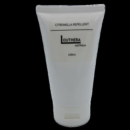 Citronella Repellent 100ml
