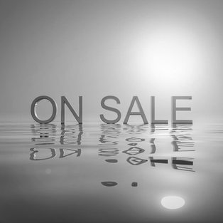 Sale/Clearance/Limited Edition