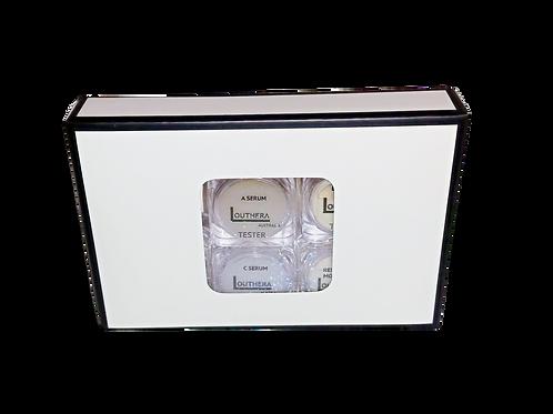 Basic Sampler Pack