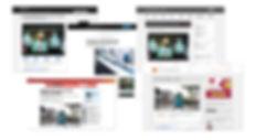 Websites_MotionSync.jpg