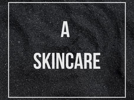 A  Skincare