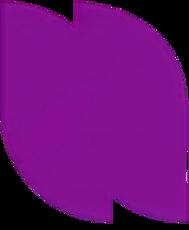 motiva-implants-logo_edited_edited.png