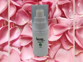 Product Spotlight: RoseHip Oil
