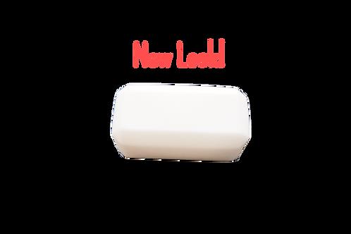 Nudie Soap 100g