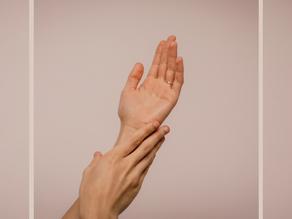 Hand Health