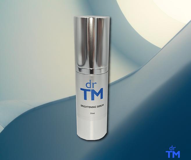 DR TM Brightening Serum
