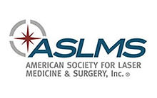 logo-amer-society-for-laser-medicine-sur