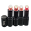 Thumbnail: Mineral Lipstick - Naturals Collection