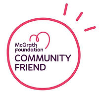 mcgrathcommfriend.jpg