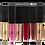 Thumbnail: Mineral LipGloss 7g