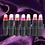 Thumbnail: Mineral Lipstick 3.75g