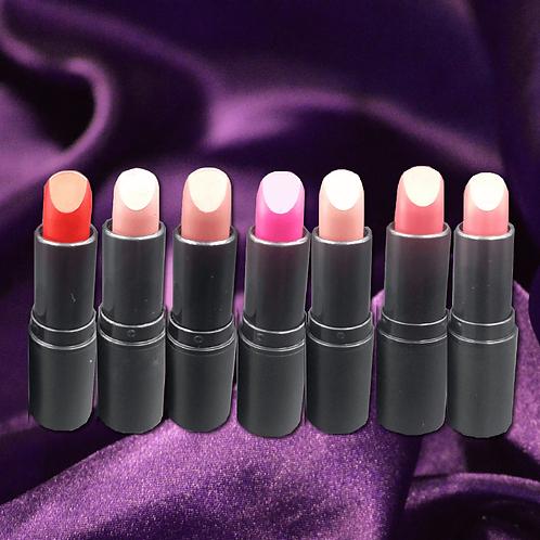 Mineral Lipstick 3.75g