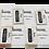 Thumbnail: Basic Makeup Sampler Pack