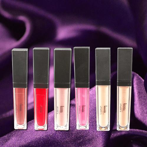 Mineral LipGloss 7g