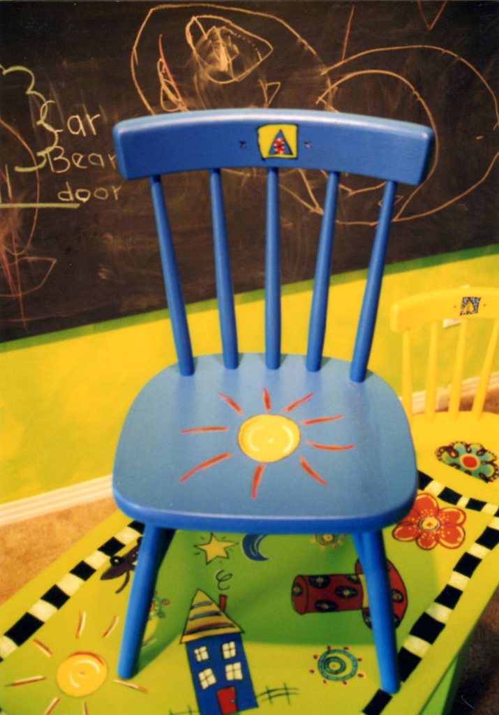 Co-op Playroom Chair lll.jpg