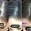 Thumbnail: WoWo Nutrition Hair Mask