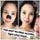 Thumbnail: WoWo Silk Face Mask
